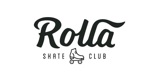 Rolla Skate Club