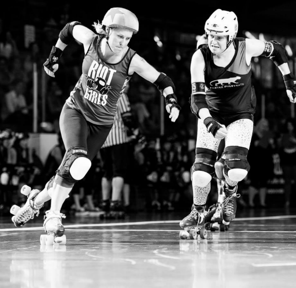 rollerderby vancouver learn